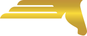 Elite Floats Australia