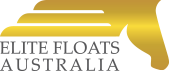 Elite Floats Australia